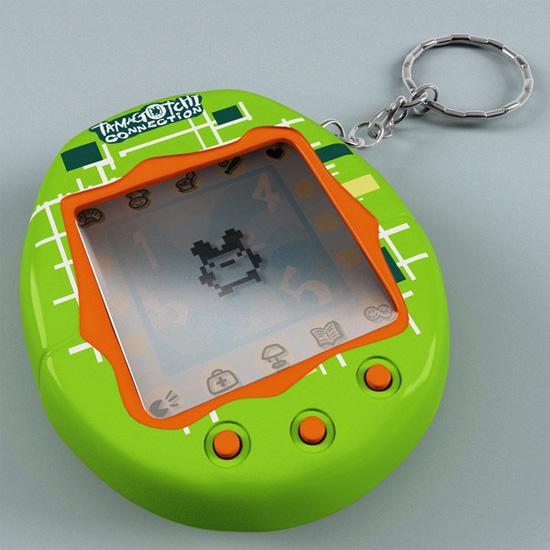 Những máy điện tử game thủ sẽ không bao giờ quên được
