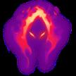 LMHT: Riot sẽ giảm sức mạnh Ngọc Thu Thập Hắc Ám, Viktor và Akali ở bản 8.24