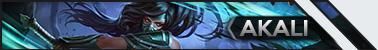 LMHT: Cập nhật tin tức ngày 29/01 – Akali bị nerf sấp mặt, Phong Thần Kiếm thay đổi công thức