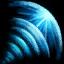 LMHT: Cập nhật tin tức ngày 08/8 – Yasuo và phép Hồi Máu được buff mạnh