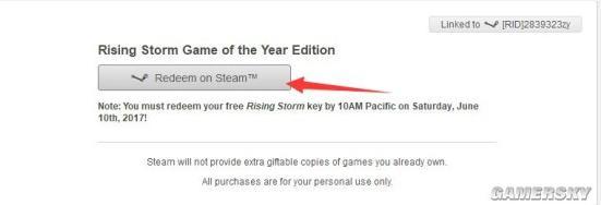 Nhanh tay nhận Red Orchestra 2 : Rising Storm hoàn toàn miễn phí