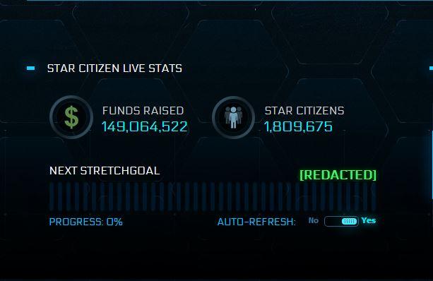 Game 2,2 nghìn tỷ nhận thêm 1 nghìn tỷ nữa để phát triển từ người hâm mộ