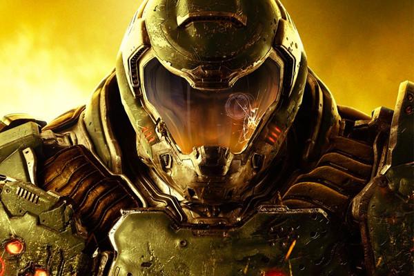 25 vị anh hùng trong video game vĩ đại nhất mọi thời đại