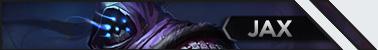 LMHT: Cập nhật tin tức ngày 30/11 – Summoner's Rift phủ tuyết trắng