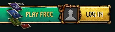 Sở hữu ngay siêu phẩm Witcher: Enhanced Edition đang miễn phí trên GOG