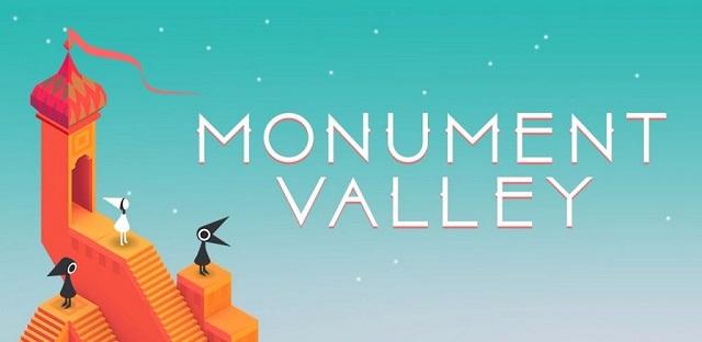 Tải ngay Monument Valley, game giải đố cực hấp dẫn đang miễn phí trên Play Store