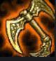 Cập nhật PBE LMHT: Ra mắt trang phục God Staff Jax, buff loạt trang bị tấn công