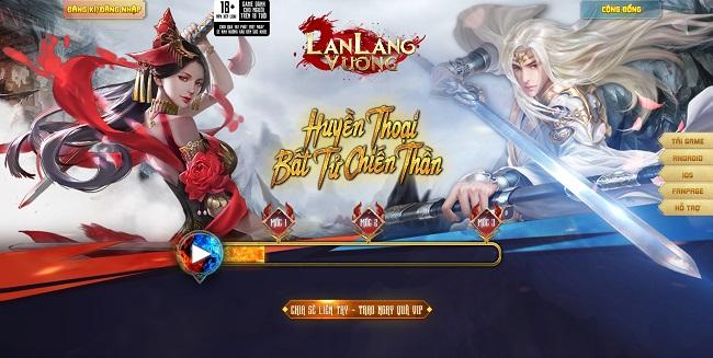 Điểm danh những tựa game mobile đáng chú ý ra mắt vào tháng 10