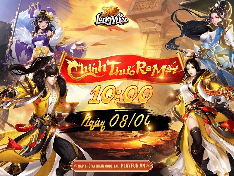 Dzogame tặng 100 Giftcode game Long Vũ 3D Long-Vu-3D-1_pp_718