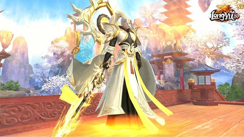 Dzogame tặng 100 Giftcode game Long Vũ 3D Long-Vu-3D-2_pp_445