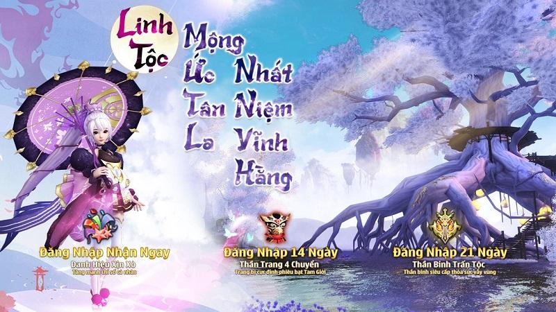 Dzogame tặng 100 Giftcode game Long Vũ 3D Long-Vu-3D-3_pp_693