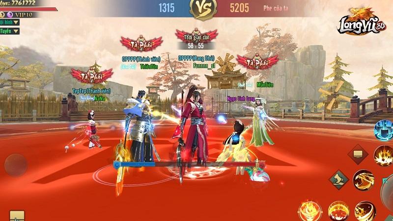 Dzogame tặng 100 Giftcode game Long Vũ 3D Long-Vu-3D-4_pp_262