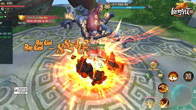 Dzogame tặng 100 Giftcode game Long Vũ 3D Long-Vu-3D-5_pp_005