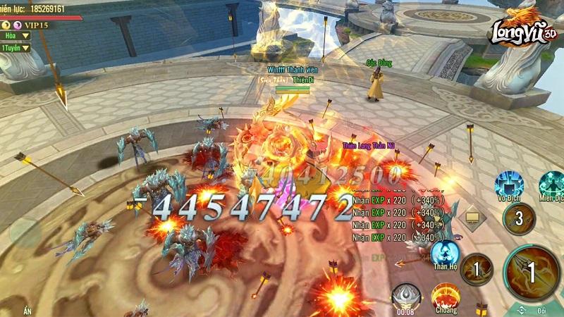 Dzogame tặng 100 Giftcode game Long Vũ 3D Long-Vu-3D-6_pp_152