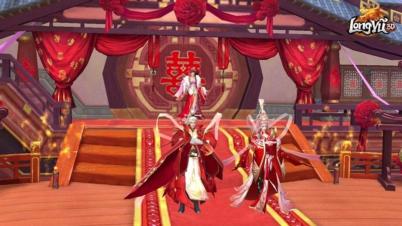 Dzogame tặng 100 Giftcode game Long Vũ 3D Long-Vu-3D-7_pp_517