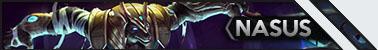 LMHT: Cập nhật tin tức ngày 13/12 – Nasus cùng các trang bị Hỗ Trợ được buff