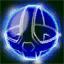 LMHT: Cập nhật tin tức ngày 05/6 – Kỹ năng tạo giáp suy yếu