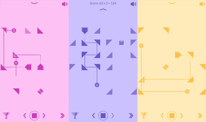 Nhanh tay tải những tựa game Android đang được miễn phí thời gian ngắn