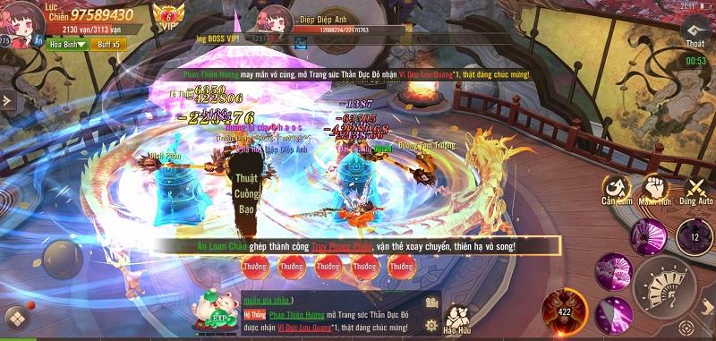 Phong Khởi Trường An game nhập vai chủ đề kiếm hiệp mới sắp được NPH Funtap cho ra mắt PKTA-ngay-27-3_pp_202