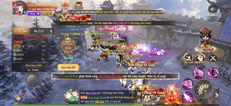 Phong Khởi Trường An game nhập vai chủ đề kiếm hiệp mới sắp được NPH Funtap cho ra mắt PKTA-ngay-27-4_pp_783