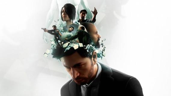 Tựa game hành động 'xoắn não' Past Cure vừa ấn định thời gian ra mắt