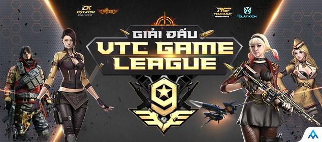 """VIRESA """"đỡ đầu"""" Phục Kích tổ chức giải đấu eSports trên 16 tỉnh thành"""