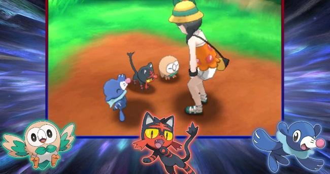 Vừa ra mắt, Pokemon US/UM đã bị chính các fan tại quê nhà Nhật Bản tẩy chay