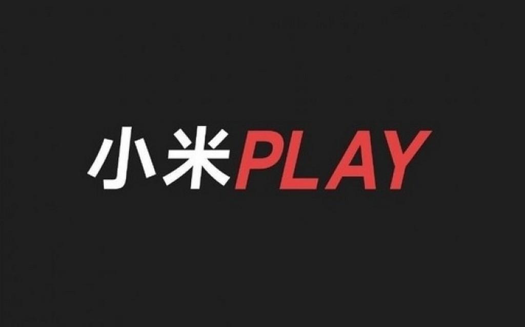 Xiaomi lên kế hoạch ra mắt dòng smartphone chuyên game Xiaomi Play vào dịp lễ Giáng sinh