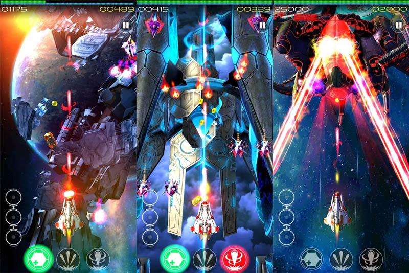 Những tựa game thú vị đang miễn phí dành cho game thủ Android