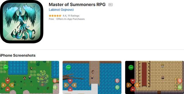 Tải ngay 6 tựa game iOS giải trí thú vị đang miễn phí thời gian ngắn