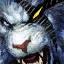 LMHT: Cập nhật tin tức ngày 22/8 – Rengar và Master Yi được buff khủng khiếp