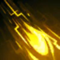 LMHT: Cập nhật tin tức ngày 26/9 – Cận cảnh W mới của Ezreal