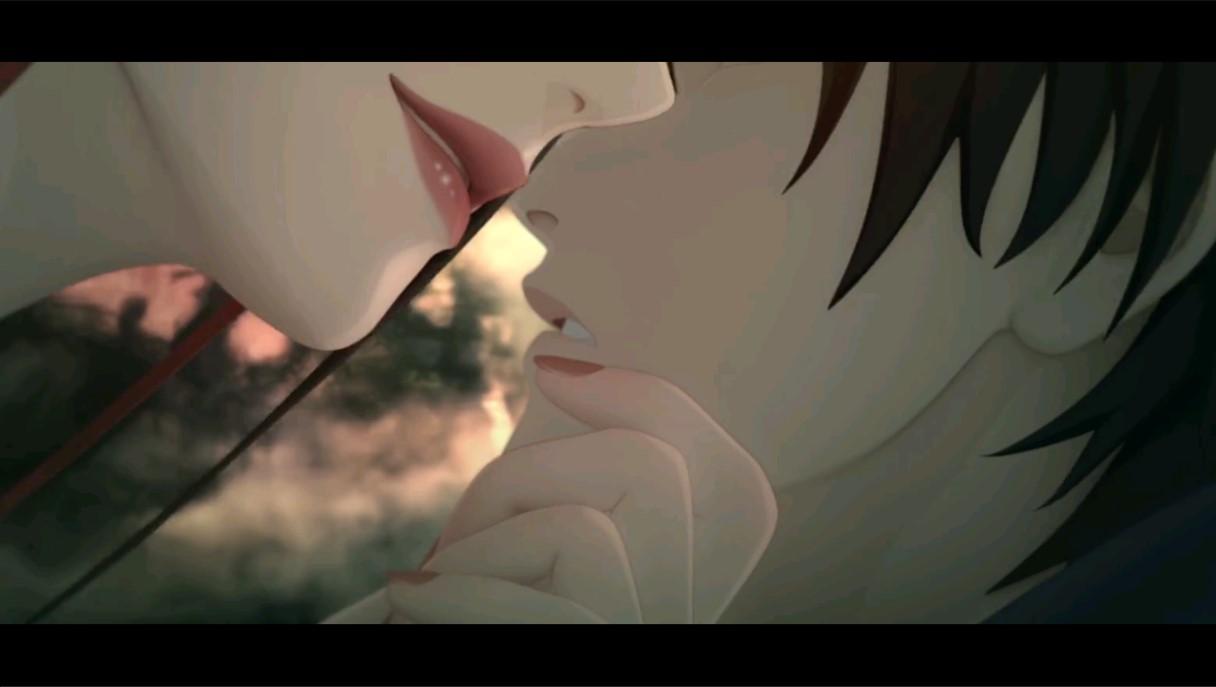 Bản gốc game Tân Tiếu Ngạo VNG Trung Quốc Screenshot_6_pp_656