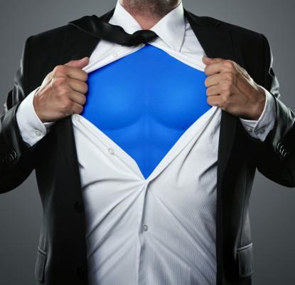 Bài trắc nghiệm âm thanh cho thấy bạn có siêu năng lực đặc biệt hay không ?