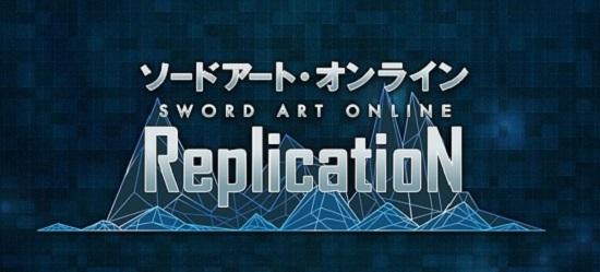 Sword Art Online cuối cùng đã có phiên bản VR đầy chất lượng từ Bandai Namco