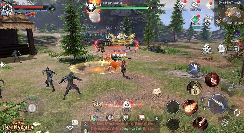Thần Ma Đại Lục Mobile game mobile cực kỳ chất lượng dành cho game thủ Than-Ma-Dai-Luc-10_pp_480