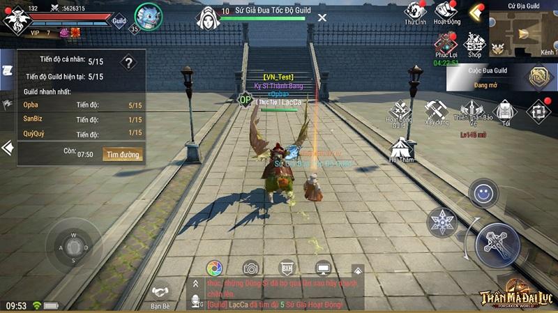 Thần Ma Đại Lục Mobile game mobile cực kỳ chất lượng dành cho game thủ Than-Ma-Dai-Luc-12_pp_813