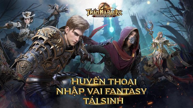 Thần Ma Đại Lục Mobile game mobile cực kỳ chất lượng dành cho game thủ Than-Ma-Dai-Luc-14_pp_507
