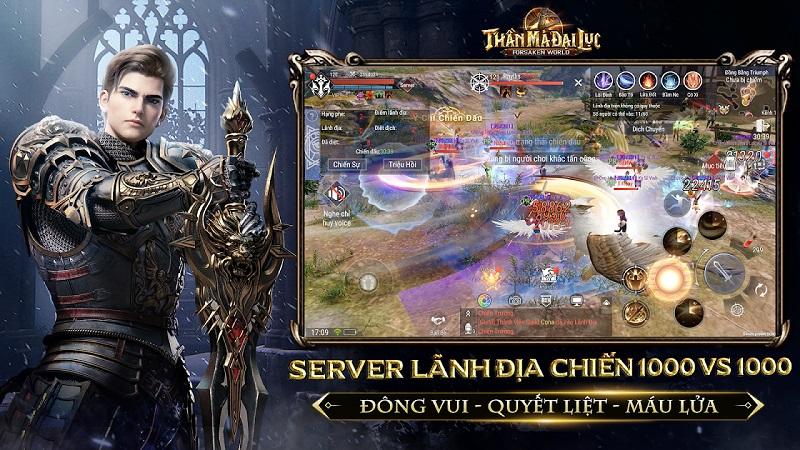 Thần Ma Đại Lục Mobile game mobile cực kỳ chất lượng dành cho game thủ Than-Ma-Dai-Luc-16_pp_418