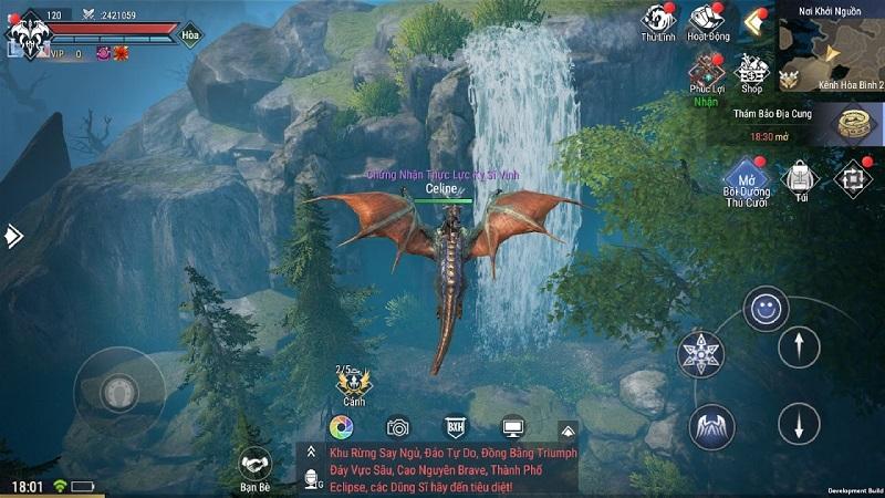 Thần Ma Đại Lục Mobile game mobile cực kỳ chất lượng dành cho game thủ Than-Ma-Dai-Luc-17_pp_577