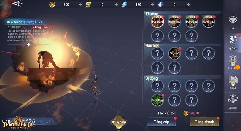 Thần Ma Đại Lục Mobile game mobile cực kỳ chất lượng dành cho game thủ Than-Ma-Dai-Luc-4_pp_149