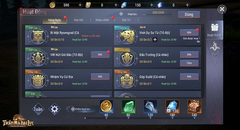Thần Ma Đại Lục Mobile game mobile cực kỳ chất lượng dành cho game thủ Than-Ma-Dai-Luc-5_pp_619