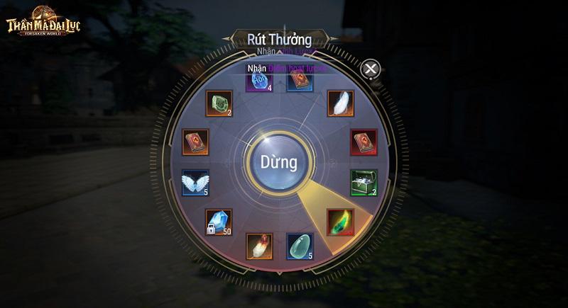 Thần Ma Đại Lục Mobile game mobile cực kỳ chất lượng dành cho game thủ Than-Ma-Dai-Luc-8_pp_412