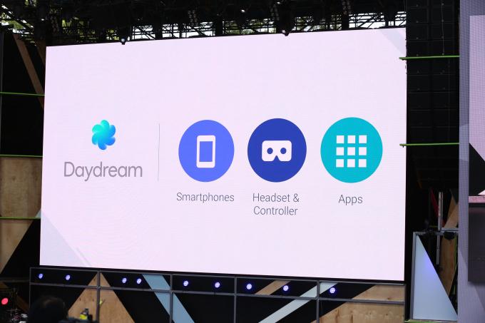 Unreal Engine trên Android - Giấc mơ game VR đẹp lung linh thành hiện thực