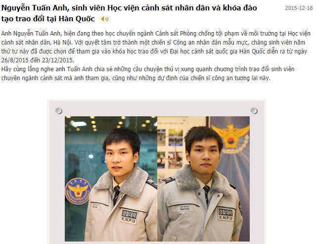 Kéo đàn thể hiện, game thủ cảnh sát của VLTK Mobile gây bất ngờ vì quá đa tài