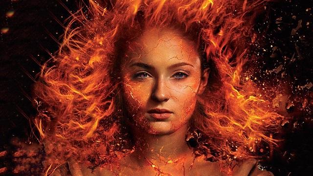 Trailer đầu tiên của X-Men: Dark Phoenix lộ diện, những hình ảnh đầu tiên của dị nhân mạnh nhất vũ trụ Marvel lên sóng