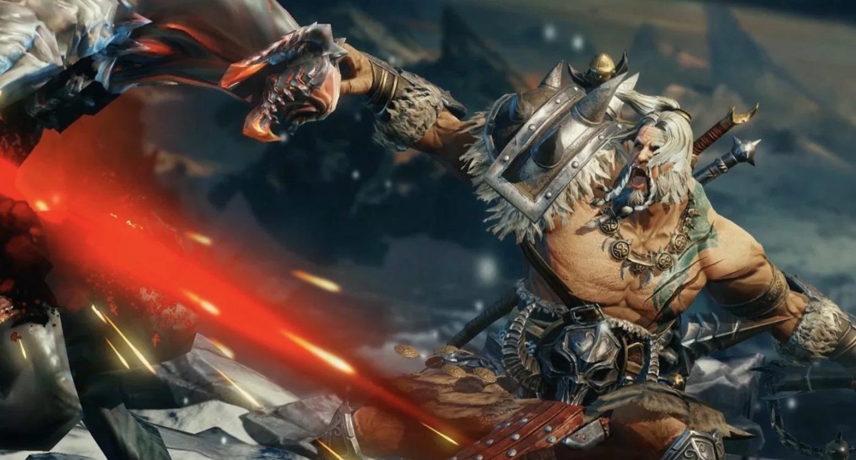 Blizzard rục rịch ra mắt Diablo phiên bản mobile với tên gọi Diablo Immortal
