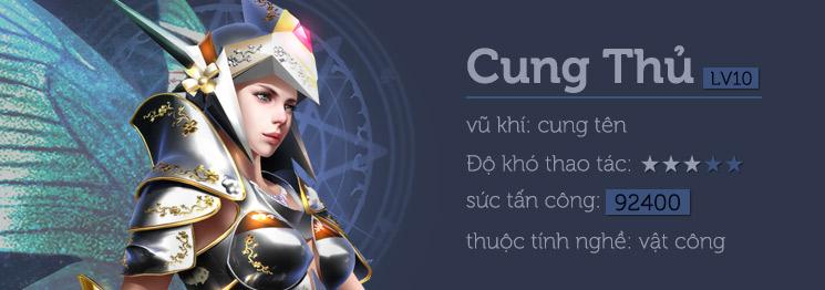 Webgame Anh Hùng MU chính thức mở cửa hôm nay