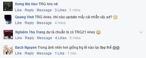 Admin Fanpage vô tình để lộ vũ khí hot chuẩn bị update của Đột Kích