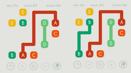 5 tựa game thú vị đang miễn phí thời gian ngắn trên iOS